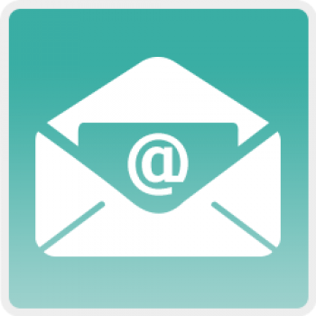 2mail-icon
